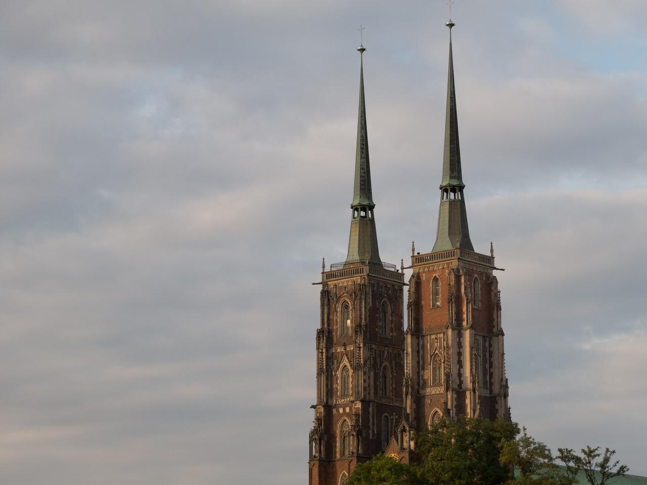 wroclaw_2016-08-10_191409