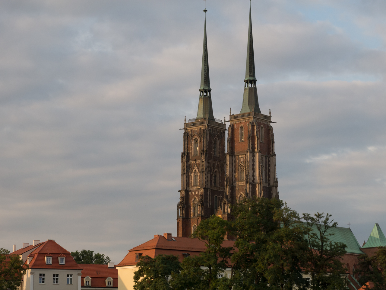 wroclaw_2016-08-10_191348