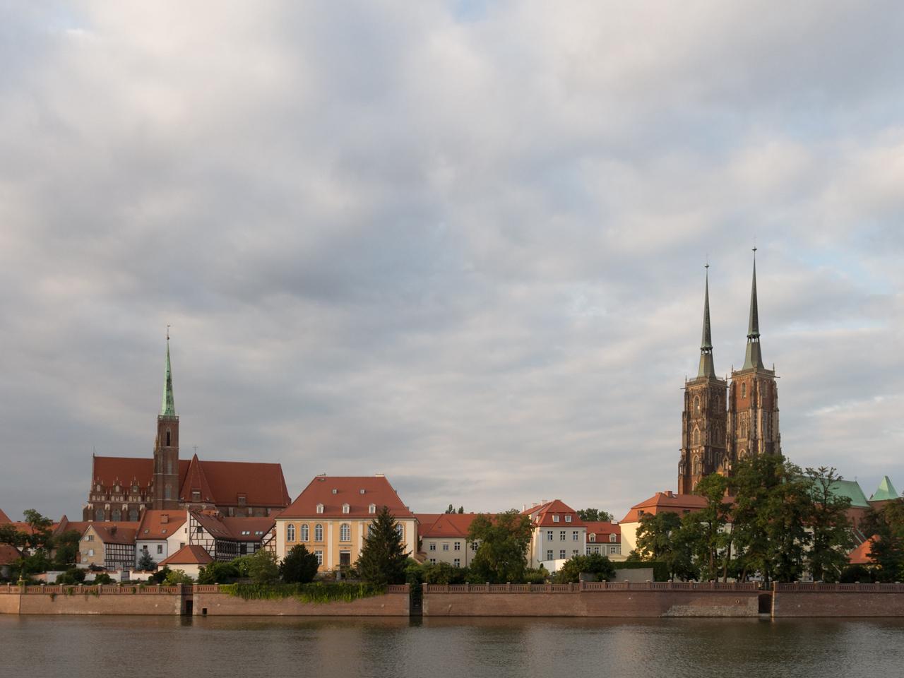 wroclaw_2016-08-10_191338