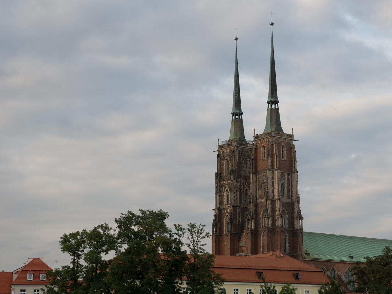 wroclaw_2016-08-10_191046