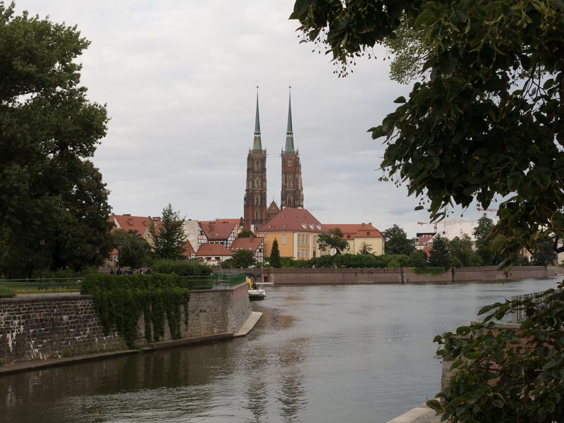 wroclaw_2016-08-10_182752