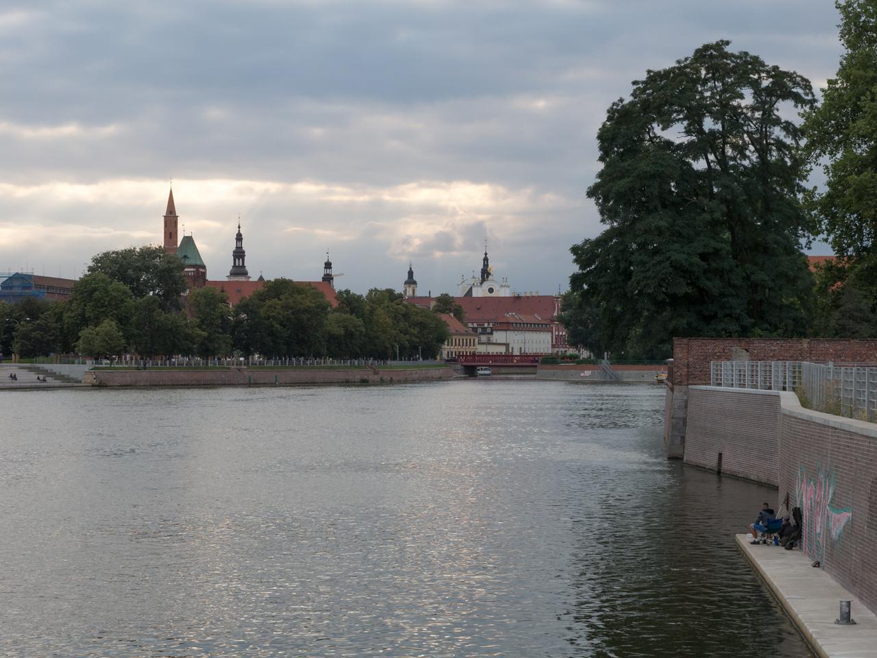 wroclaw_2016-08-10_185432