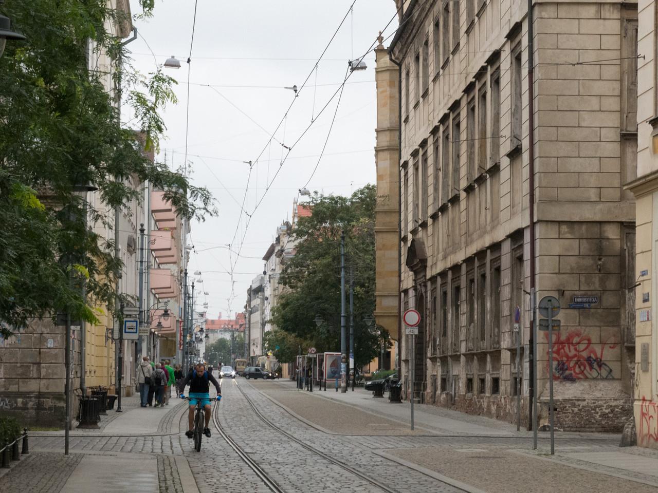 wroclaw_2016-08-09_180430