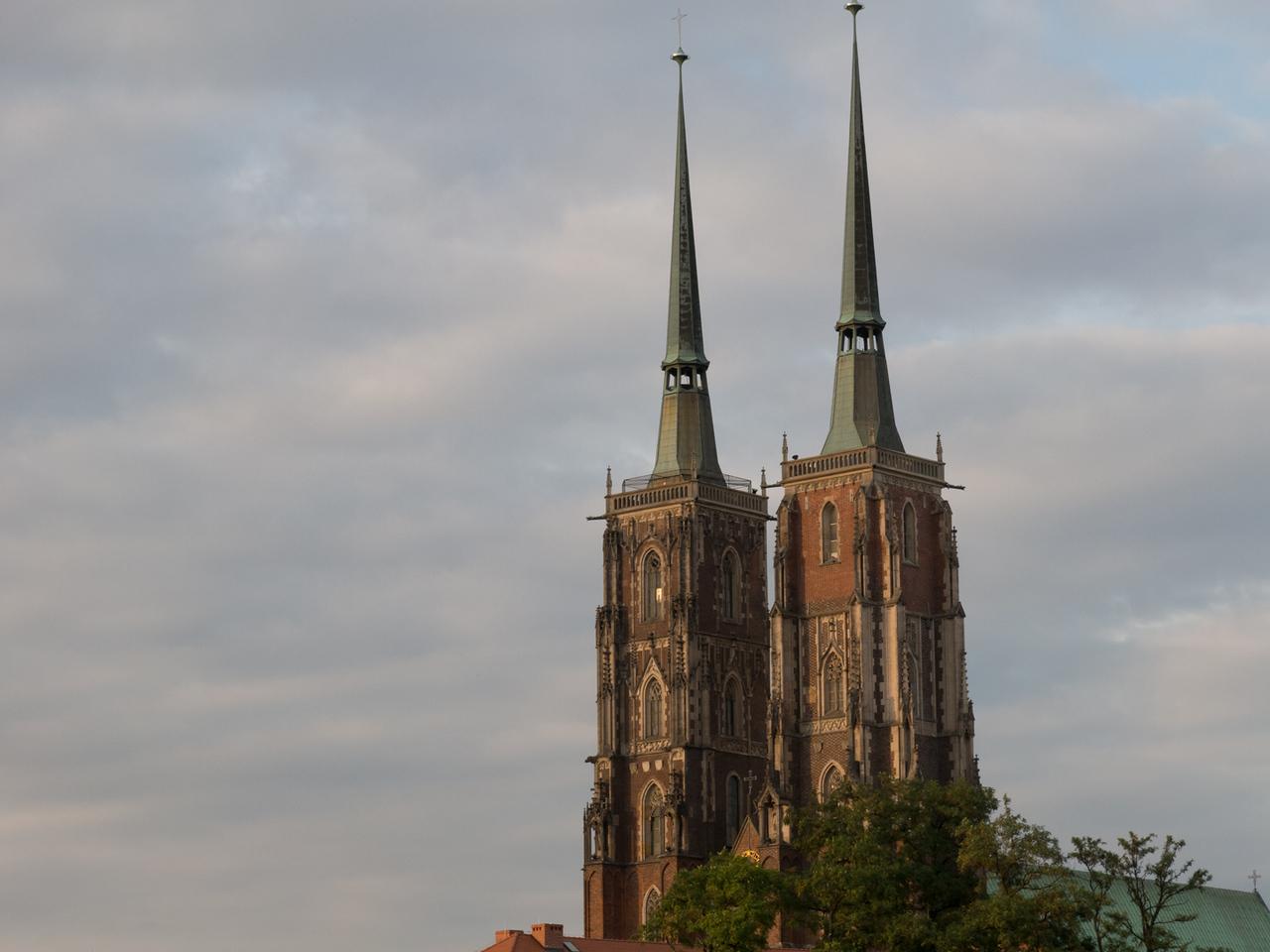 wroclaw_2016-08-10_191405