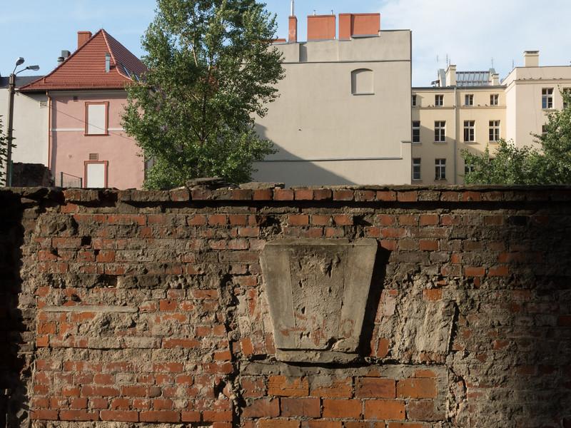 wroclaw_2016-08-10_174515