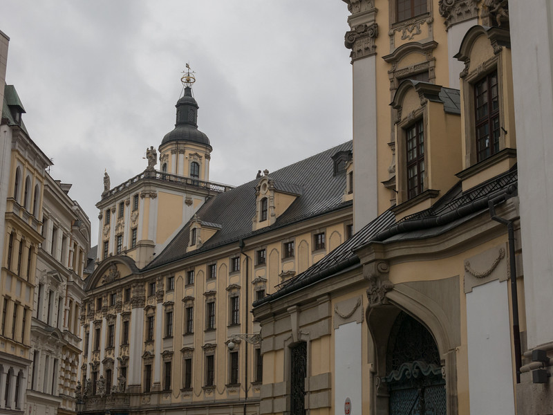 wroclaw_2016-08-09_175815