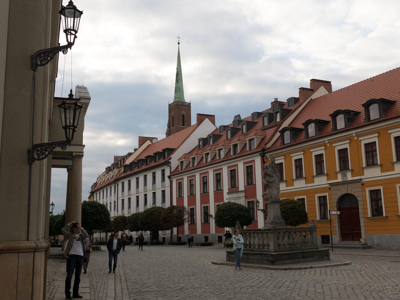 wroclaw_2016-08-10_184657