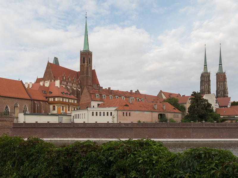 wroclaw_2016-08-10_183219