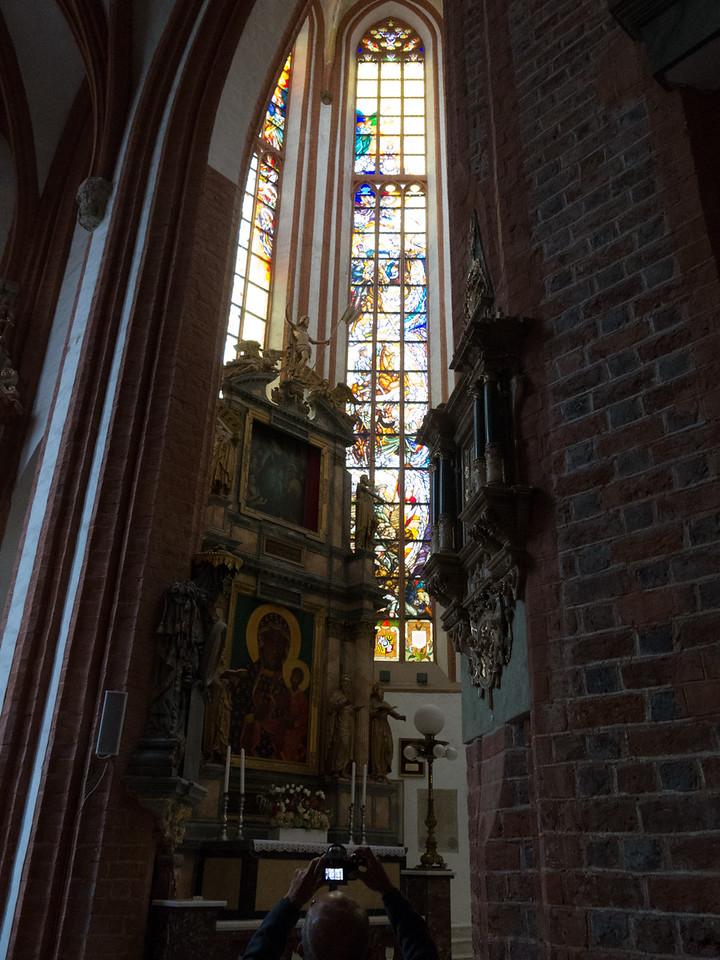 wroclaw_2016-08-09_173718