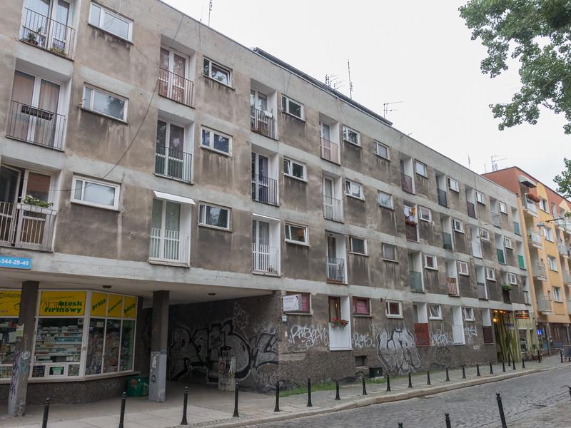 wroclaw_2016-08-09_180752
