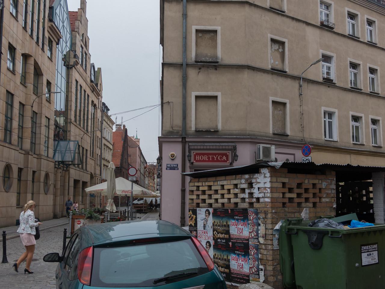wroclaw_2016-08-09_174810