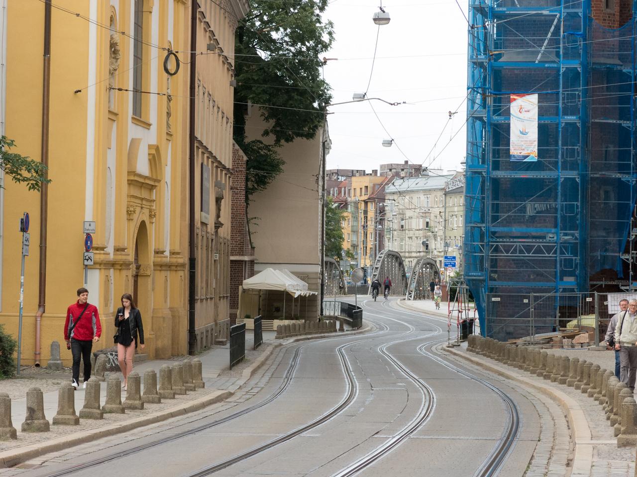 wroclaw_2016-08-10_182916