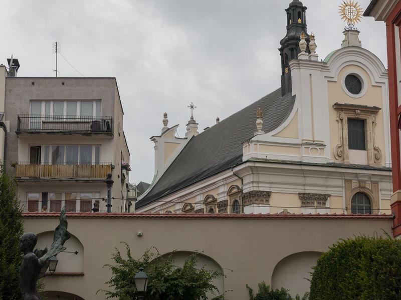 wroclaw_2016-08-09_180212
