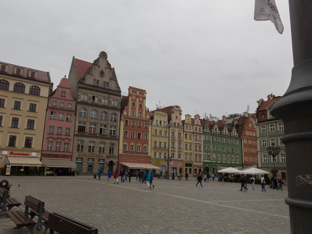 wroclaw_2016-08-09_172400