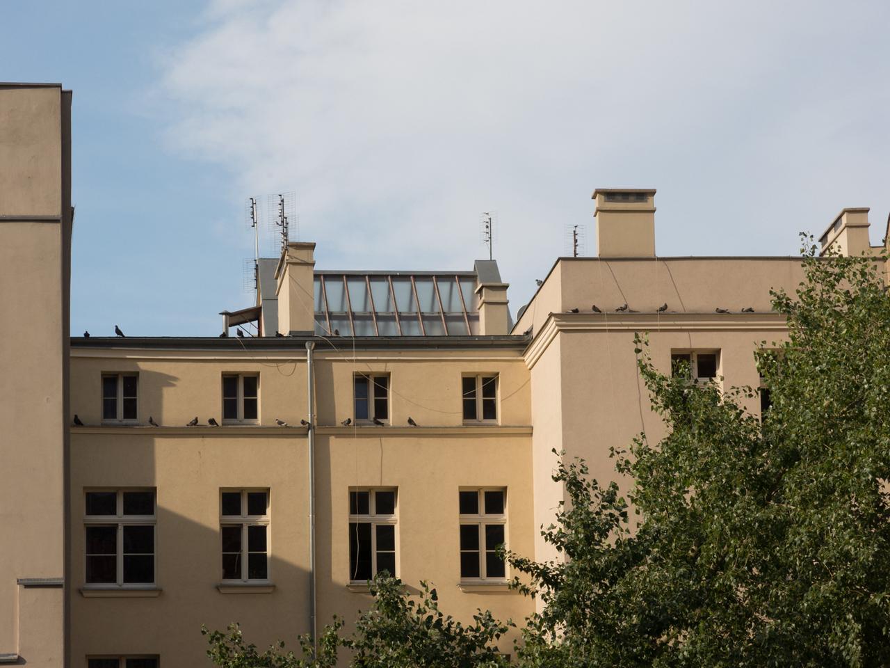 wroclaw_2016-08-10_174557