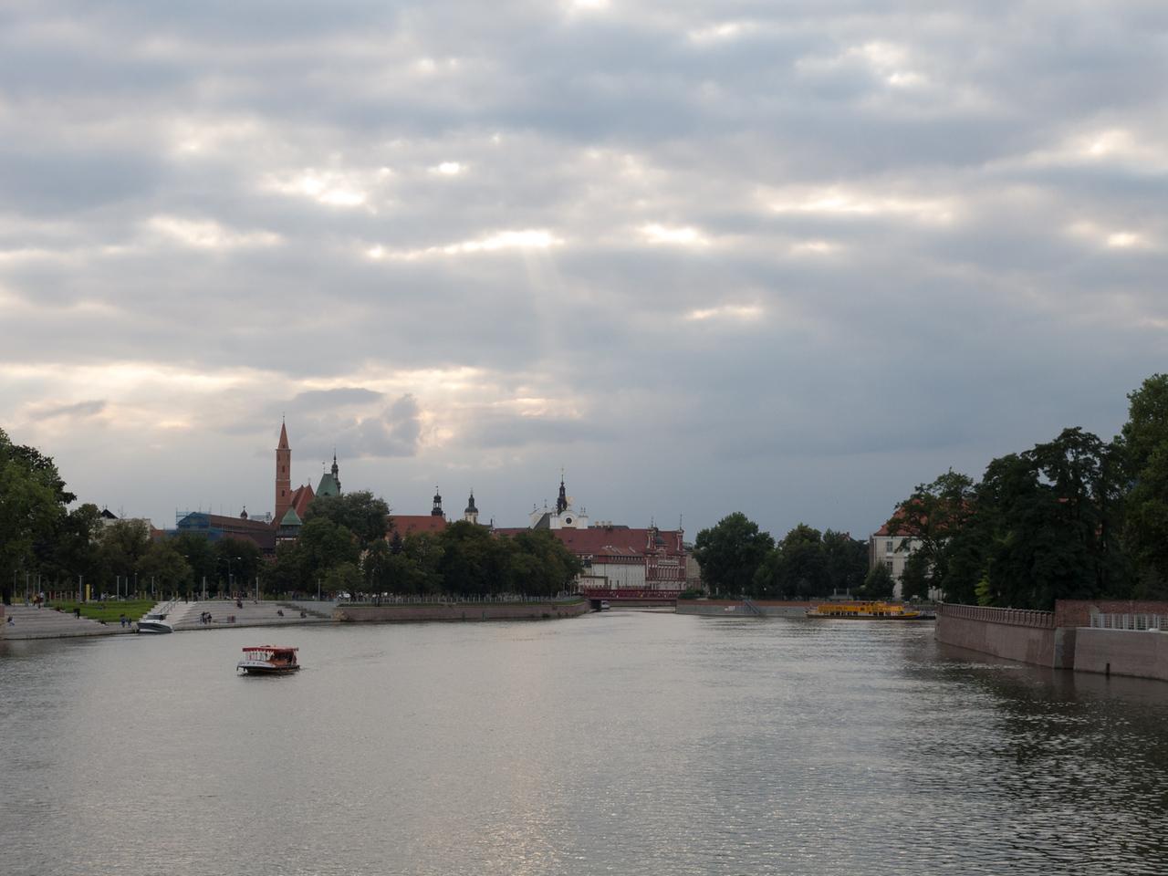 wroclaw_2016-08-10_185848