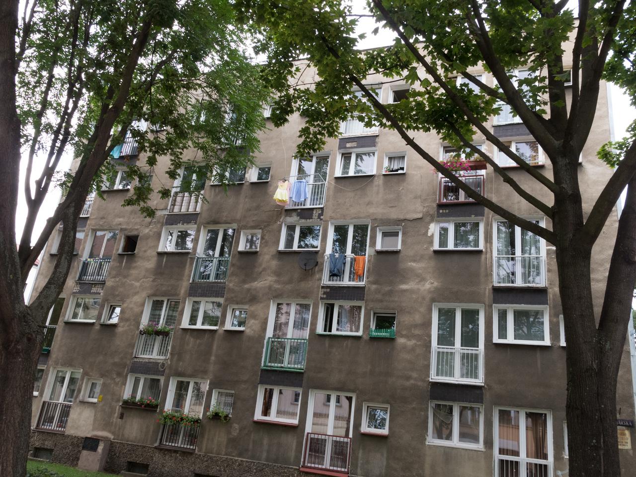 wroclaw_2016-08-10_180933