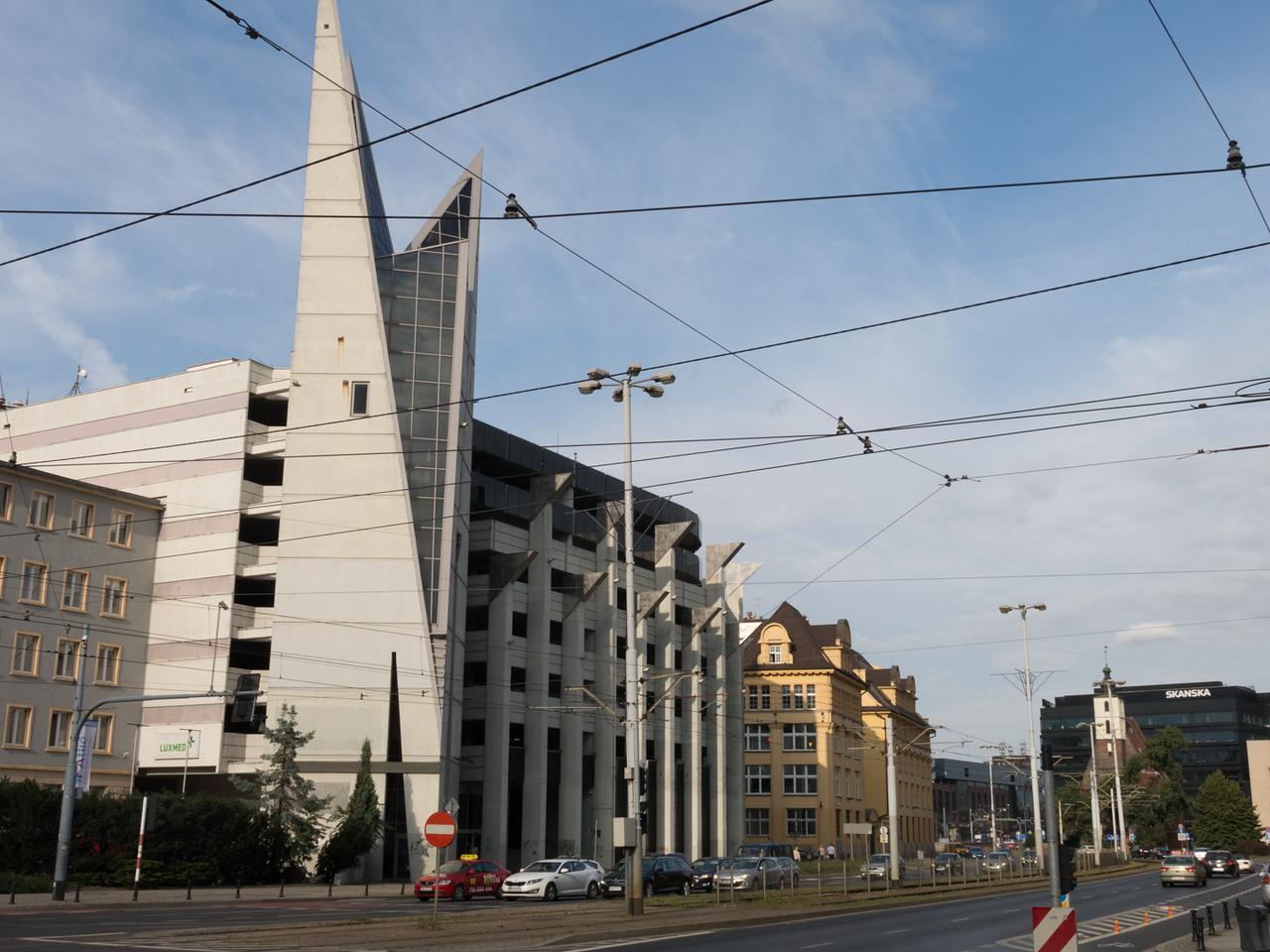 wroclaw_2016-08-10_175018