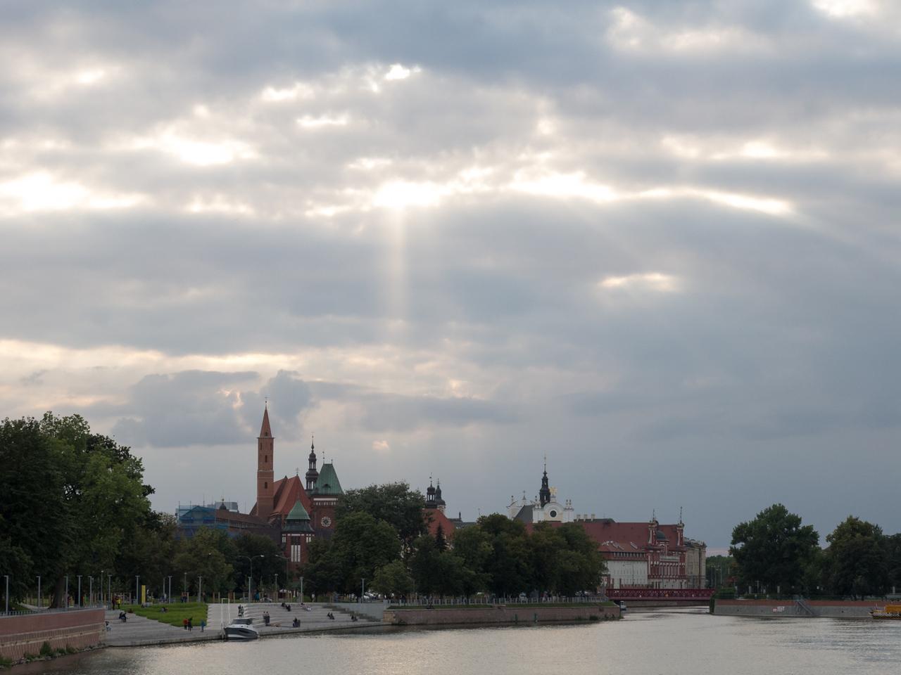 wroclaw_2016-08-10_190022