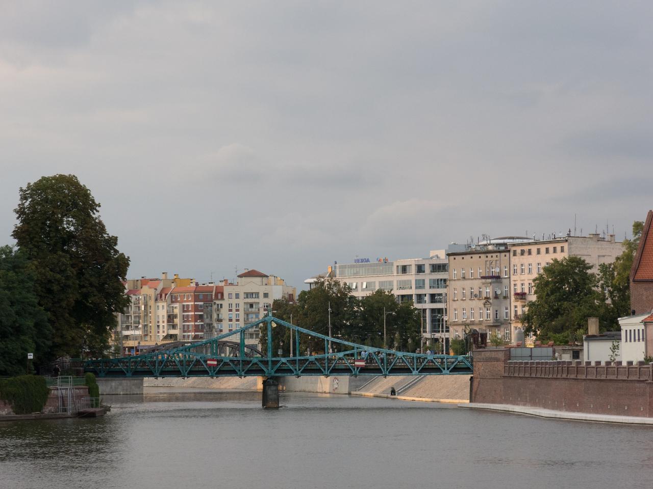 wroclaw_2016-08-10_191258