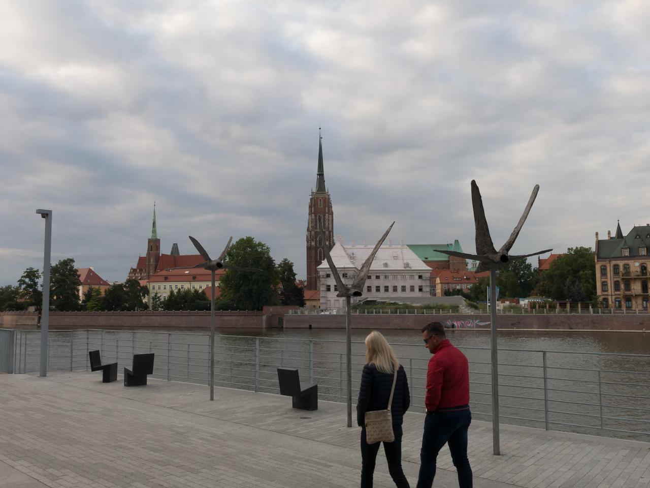 wroclaw_2016-08-10_190553