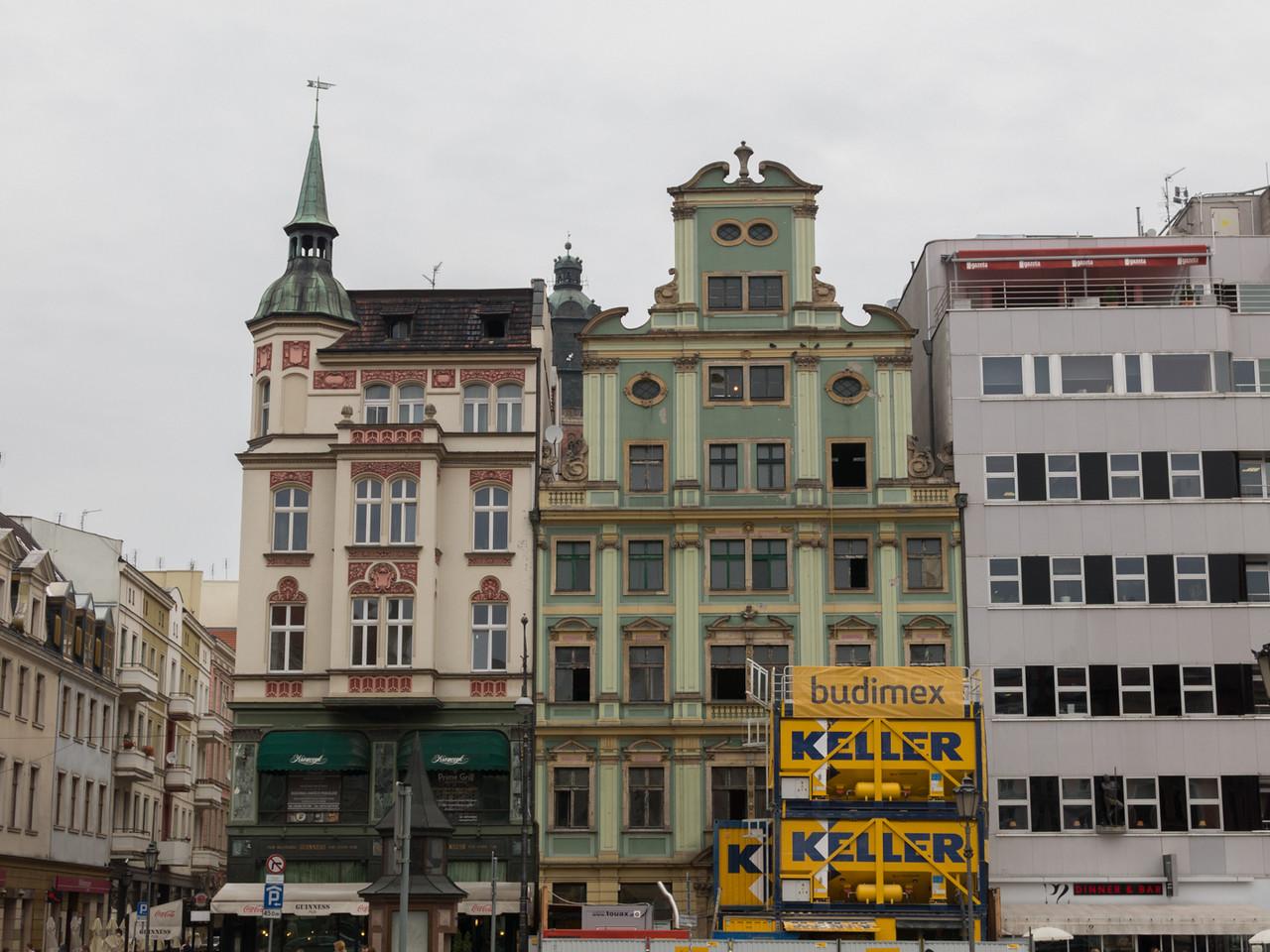wroclaw_2016-08-09_172059