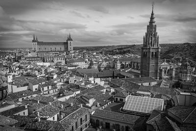 01 Toledo (city)