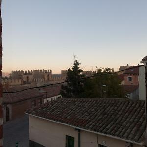 27.10 Ávila