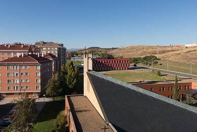 01 León (city)
