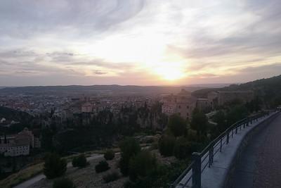 03 Cuenca