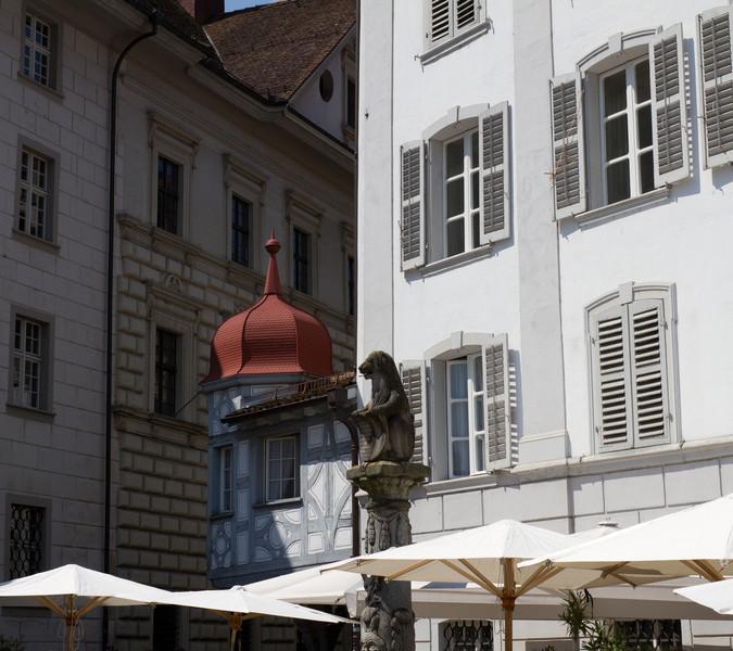 Luzern, June 28 @ 11:53