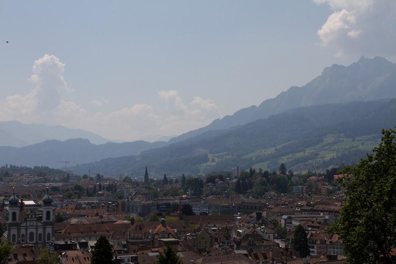 Luzern, June 28 @ 12:49