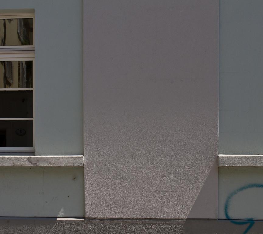 Luzern, June 28 @ 12:36