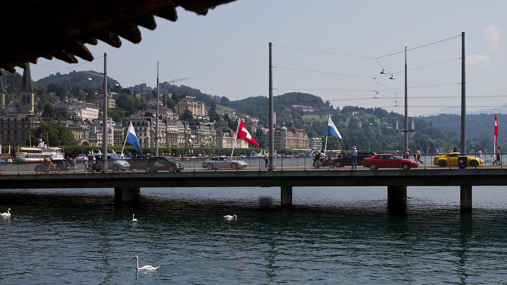 Luzern, June 28 @ 12:26