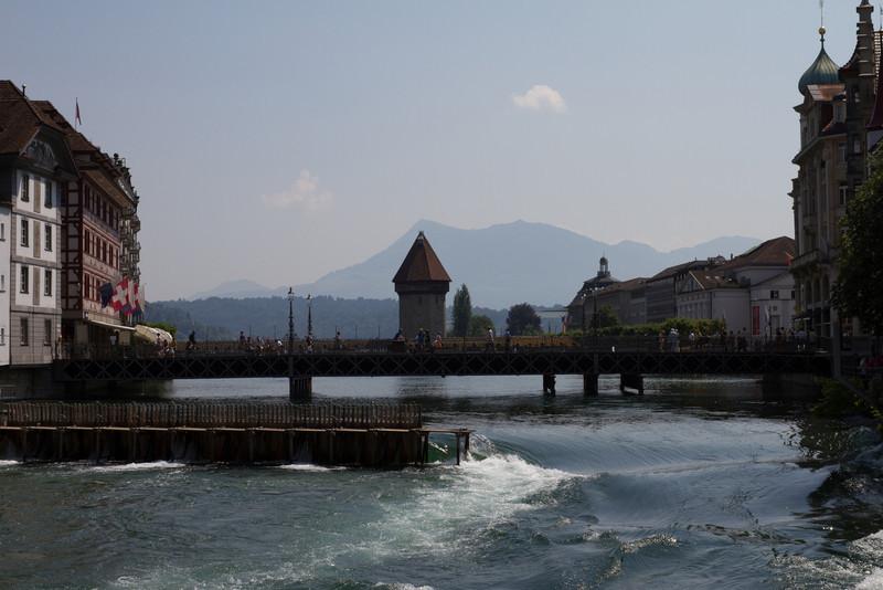 Luzern, June 28 @ 11:59