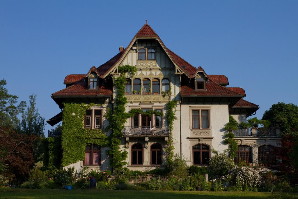 Degersheim. July 3 2010 @ 07:30