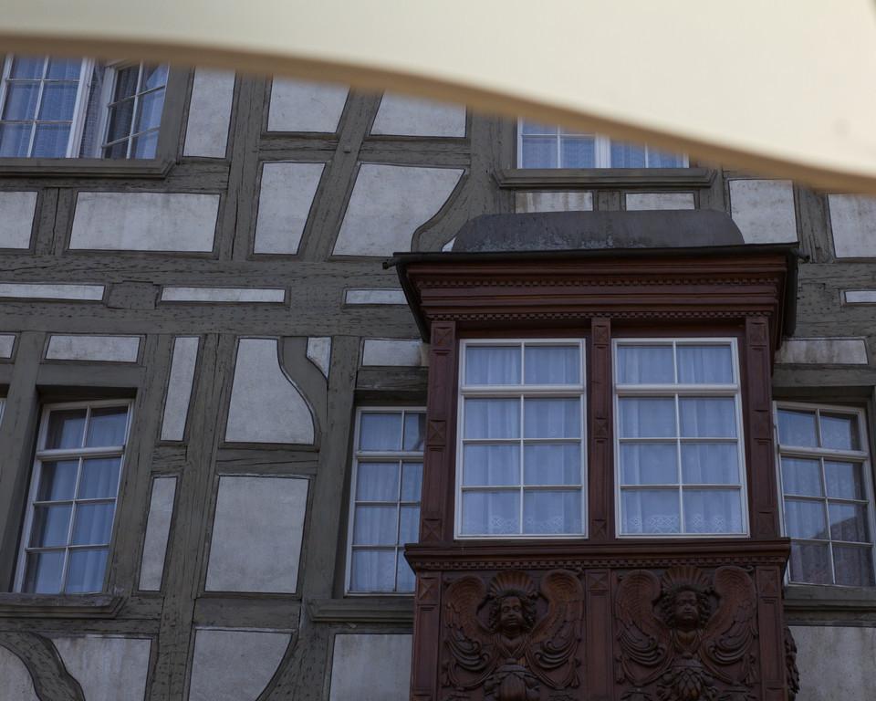 St. Gallen. July 2 2010 @ 16:29