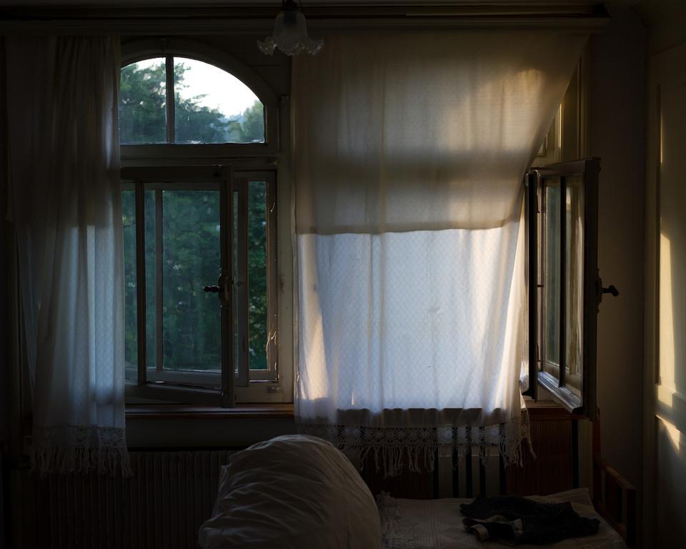 Degersheim. July 3 2010 @ 06:41