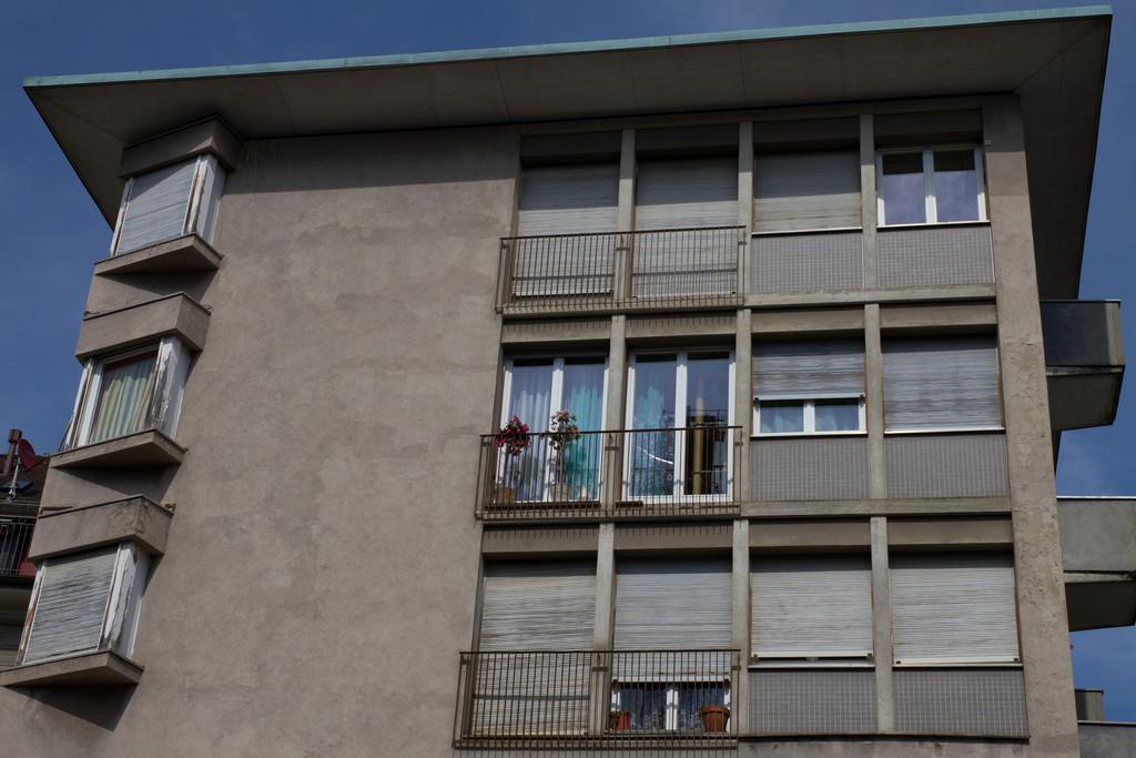 St. Gallen. July 2 2010 @ 16:25