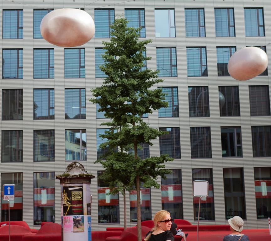 St. Gallen. July 2 2010 @ 18:26