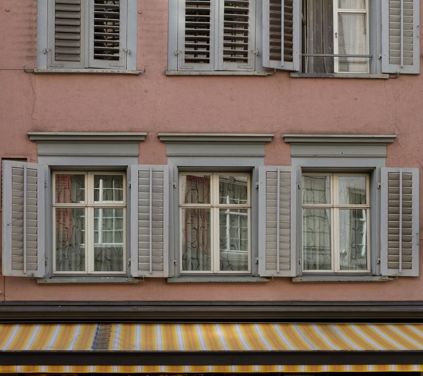 St. Gallen. July 2 2010 @ 17:46