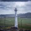 Gatún Locks Lighthouse