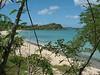 St. Martin 2002 - Friars Bay