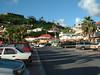 St. Martin 2002 - Marigot