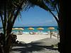 St. Martin 2002<br /> Dawn Beach
