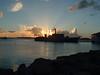 St. Martin 2002 - French Navy