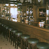 Original Bar - Raffles Hotel