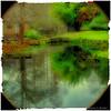 Bellingrath Gardens, alabama, aisian american garden,