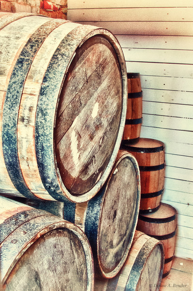 "March 2, 2012 - ""Vintage Supplies""<br /> <br /> This was photographed at Fort Morgan on Mobile Bay in Alabama.<br /> <br /> For more photos from this shoot go to<br /> <br /> <a href=""http://www.dakotacowboyphotography.com/Travel-USA/Alabama/Fort-Morgan/21663686_KZ2gh7#!i=1728010381&k=zrG56fr"">http://www.dakotacowboyphotography.com/Travel-USA/Alabama/Fort-Morgan/21663686_KZ2gh7#!i=1728010381&k=zrG56fr</a>"