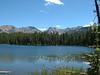 Lost Lake - 2001